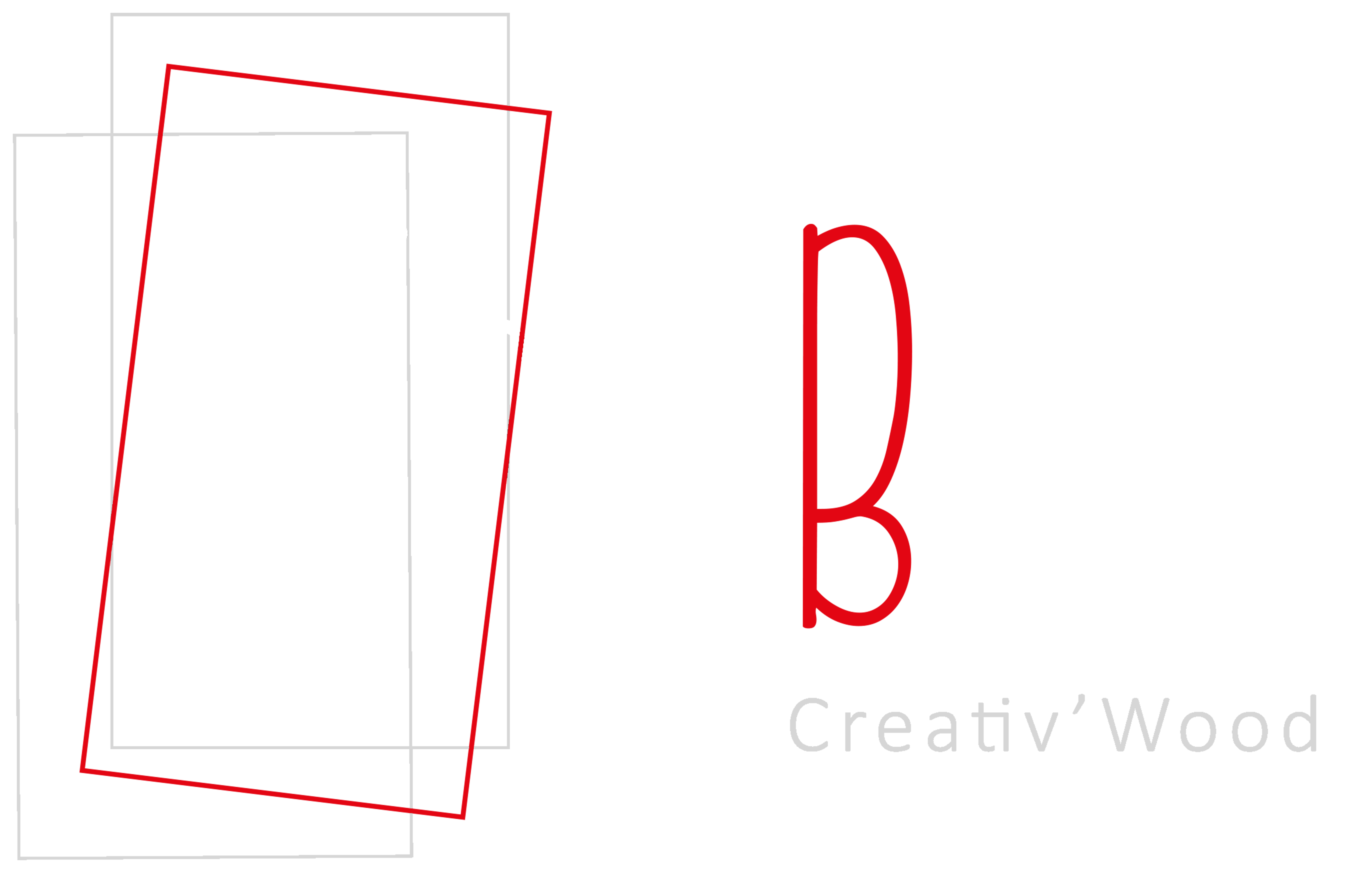 The Box - Creativ Wood